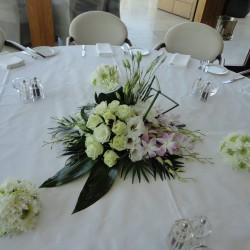 فيرديكا-زهور الزفاف-بيروت-1