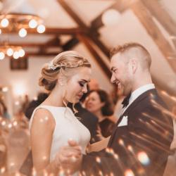 Kat Erdelyi :: PHOTOGRAPHY-Hochzeitsfotograf-Hamburg-6