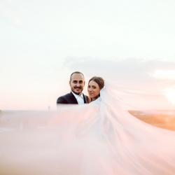 Kat Erdelyi :: PHOTOGRAPHY-Hochzeitsfotograf-Hamburg-3