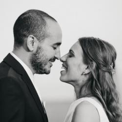 Kat Erdelyi :: PHOTOGRAPHY-Hochzeitsfotograf-Hamburg-5