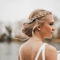 Kat Erdelyi :: PHOTOGRAPHY-Hochzeitsfotograf-Hamburg-2