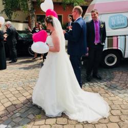 MAKE A WISH für deinen perfekten Tag-Hochzeitsplaner-Hamburg-5