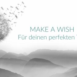 MAKE A WISH für deinen perfekten Tag-Hochzeitsplaner-Hamburg-1