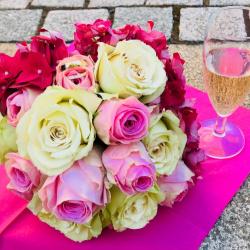 MAKE A WISH für deinen perfekten Tag-Hochzeitsplaner-Hamburg-6