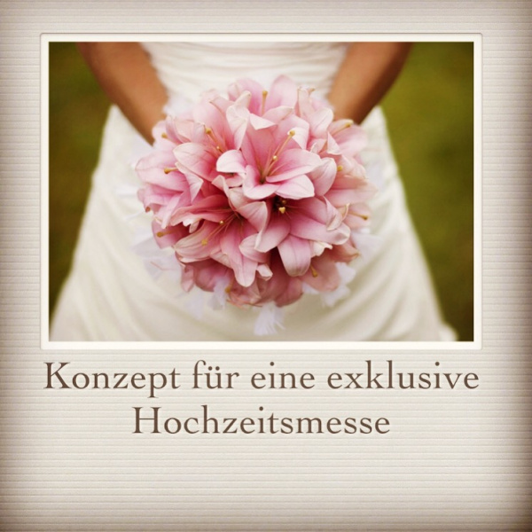 L´Evento Eventagentur (haftungsbeschränkt) - Hochzeitsplaner - Hamburg