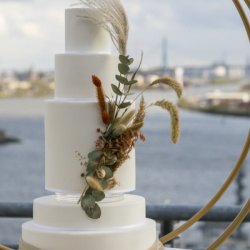 L´Evento Eventagentur (haftungsbeschränkt)-Hochzeitsplaner-Hamburg-6