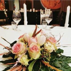 L´Evento Eventagentur (haftungsbeschränkt)-Hochzeitsplaner-Hamburg-3