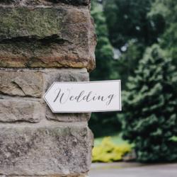 L´Evento Eventagentur (haftungsbeschränkt)-Hochzeitsplaner-Hamburg-4