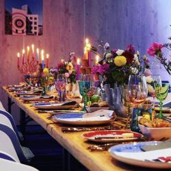 L´Evento Eventagentur (haftungsbeschränkt)-Hochzeitsplaner-Hamburg-2