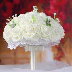 ركن العروس-فستان الزفاف-مسقط-5