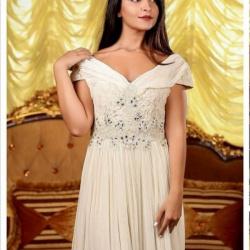 ركن العروس-فستان الزفاف-مسقط-4