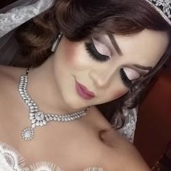 ركن العروس-فستان الزفاف-مسقط-6