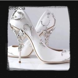ركن العروس-فستان الزفاف-مسقط-3