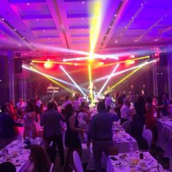 شركة نغم ايفينت لتنظيم المناسبات-كوش وتنسيق حفلات-أبوظبي-3