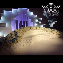 بون بون-كوش وتنسيق حفلات-دبي-1