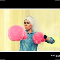 المصور اسماعيل السيد-التصوير الفوتوغرافي والفيديو-القاهرة-3