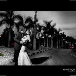 المصور اسماعيل السيد-التصوير الفوتوغرافي والفيديو-القاهرة-5