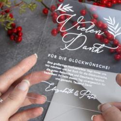Cards+Crafts Papeterie-Hochzeitseinladungen-München-5