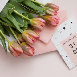 Cards+Crafts Papeterie-Hochzeitseinladungen-München-3