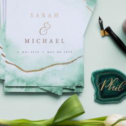 Cards+Crafts Papeterie-Hochzeitseinladungen-München-2