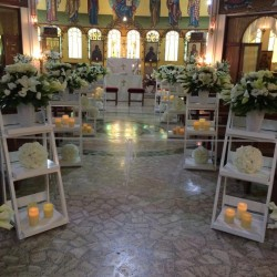 كوكيولوس-زهور الزفاف-بيروت-5