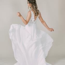 Be a Bride Brautmode-Brautkleider-Hamburg-4