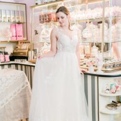 Be a Bride Brautmode-Brautkleider-Hamburg-1