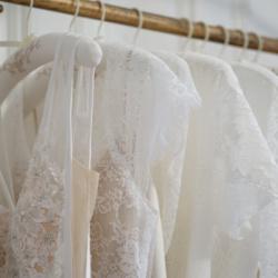 Be a Bride Brautmode-Brautkleider-Hamburg-6