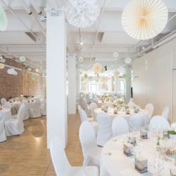 030 Eventloft-Hochzeitssaal-Berlin-6