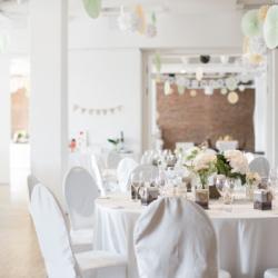 030 Eventloft-Hochzeitssaal-Berlin-4