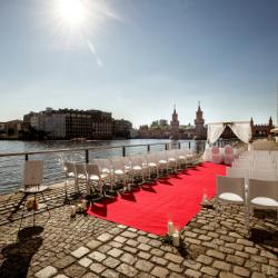 030 Eventloft-Hochzeitssaal-Berlin-2