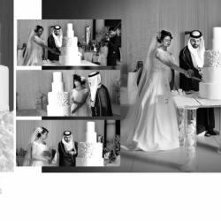 عاتقة الشجار -التصوير الفوتوغرافي والفيديو-المنامة-1