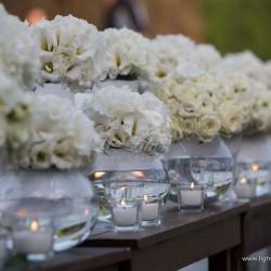 لو ليلاس-زهور الزفاف-بيروت-4