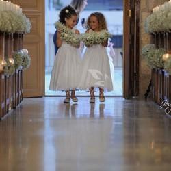 لو ليلاس-زهور الزفاف-بيروت-6