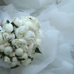 لو ليلاس-زهور الزفاف-بيروت-5