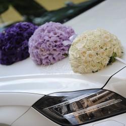 لو ليلاس-زهور الزفاف-بيروت-3