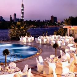 جراند نايل تاور-الفنادق-القاهرة-4