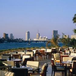 جراند نايل تاور-الفنادق-القاهرة-5