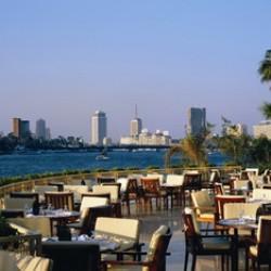 جراند نايل تاور-الفنادق-القاهرة-3