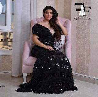 اتيليه فابريكانو ديزاينر - فساتين سهرة وخطوبة - مدينة الكويت