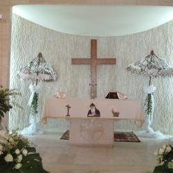 ازهار سوايا-زهور الزفاف-بيروت-6