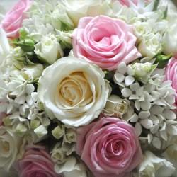 ازهار سوايا-زهور الزفاف-بيروت-1