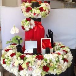 تشويس فلاورز-زهور الزفاف-أبوظبي-4