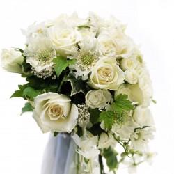 تشويس فلاورز-زهور الزفاف-أبوظبي-1