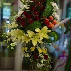 تشويس فلاورز-زهور الزفاف-أبوظبي-3