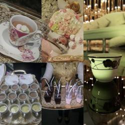 الفخامة لتنظيم الإحتفالات-كوش وتنسيق حفلات-دبي-2