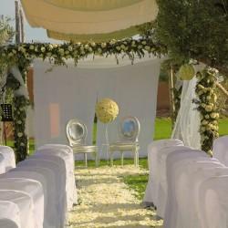 ساراموني-كوش وتنسيق حفلات-مدينة تونس-5