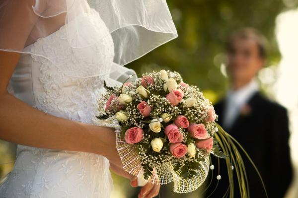 اوركيد فلاورز - زهور الزفاف - الشارقة