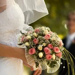 اوركيد فلاورز-زهور الزفاف-الشارقة-1