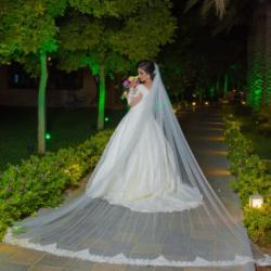 فندق ومنتجع الريف-الفنادق-المنامة-4